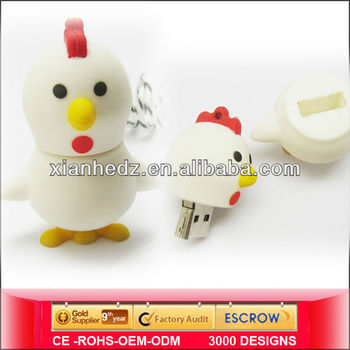 China high quality cartoon usb flash drive,bluetooth usb flash drive manufacturers, Suppliers & exporters