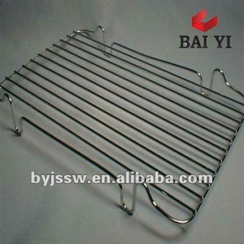 Cooking Wire Mesh