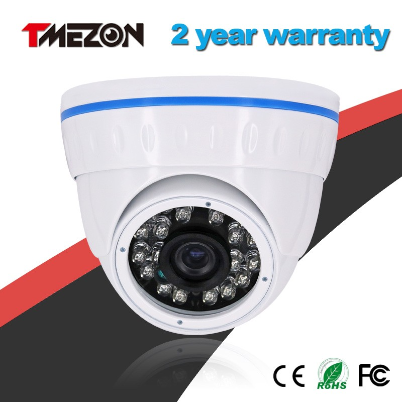 1.3MP AHD cctv camera mobile phonehd cmos camera module Waterproof IP66 with Night Vision IR 30 meters HD