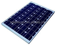 2015 hot sale china manufacturer small 12v 20w solar panel for camping