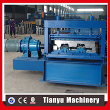 roof tile machine concrete floor tile making machine, glazed molding rolling forming machine