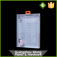 quality assured brand new design Cost-Effective electrical box enclosures plastic