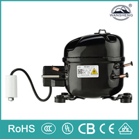 Most Popular Portable best price portable air compressor air compressor crankshaft