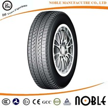 bangladesh new car 205/55r16 atv tires tire prices in