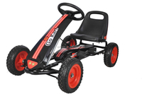 Kids Pedal Go Cart, Children Pedal Go Cart, Pedal go-kart