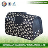 QQ Pet Factory Wholesale Pet House Plastic Small Animal Cage & Dog Travel Carrier Pet Carrier
