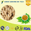 SunShine Chinese Medicine Ginger / Extract Flour for Warm Innards and Stop Vomit