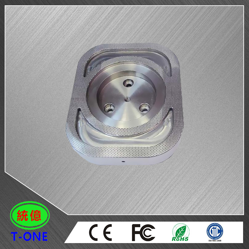 Wholesale high quality electric motor cnc turning parts for machining