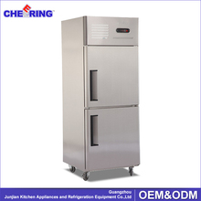 Guangzhou alibaba used deep freezer price