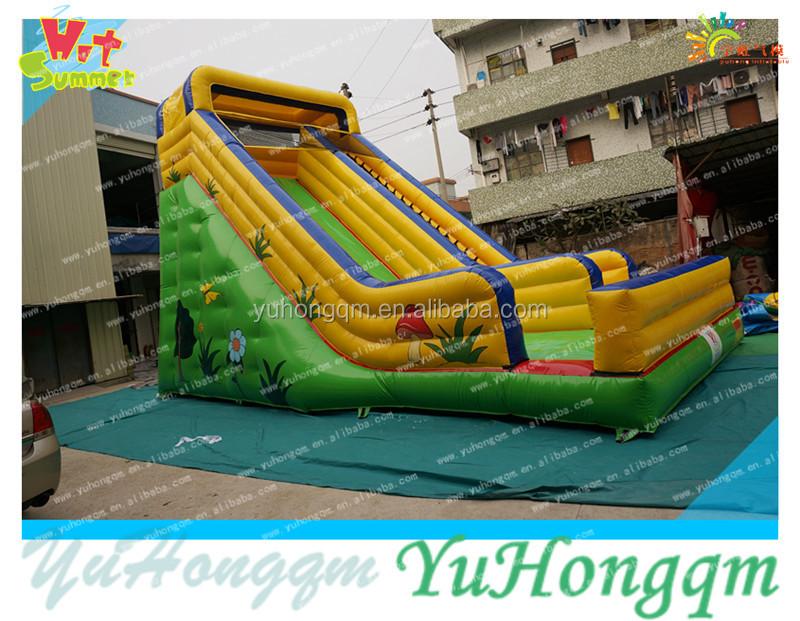 Jouets de piscine gonflables pour les enfants et les adultes