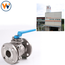 Stainless Steel Ss Ball Cr05 Brand Kitz Motor Operated Price Water Flow Control Oil Drain High Pressure Expansion Valve