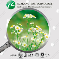 High Quality wild Apigenin 5% 20% 50% 98% Chamomile Extract Apigenin