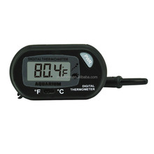 Fish Tank Aquarium Thermometer