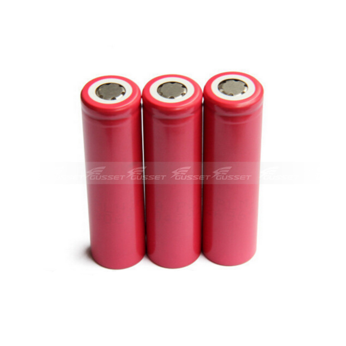 Wholesale 3.7v sanyo UR18650W2 1500mAh rechargebale li-ion 18650 battery