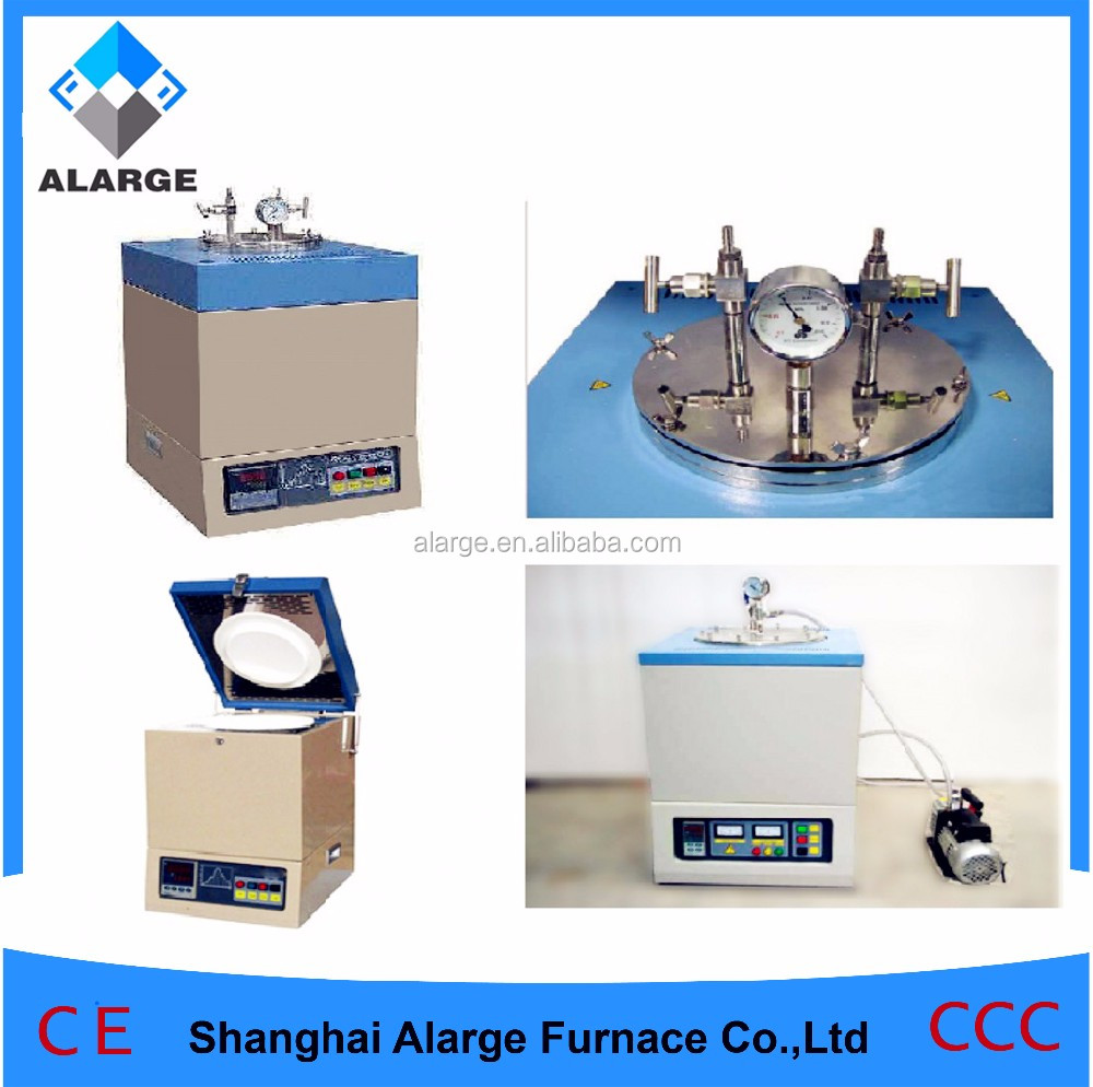 Cheap price crucible electric furnace used for smelting metal