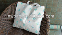 2013 Custom Ecological Cotton Canvas Bags With Logo,cotton canvas shoe bag,100 cotton canvas bags