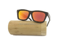 Own Logo Big Square Sunglasses