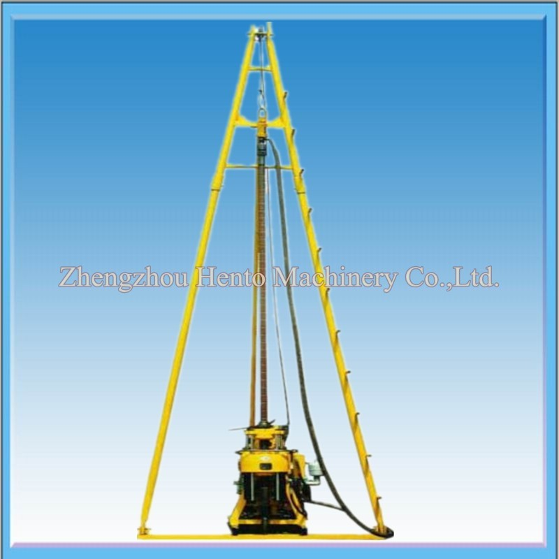 Water Well Drilling Information 32