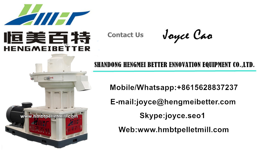 Cooling system well used animal feed pellet granulation machine