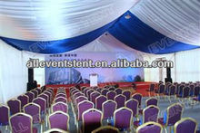 Symposium Tent-Large Tent for Rent