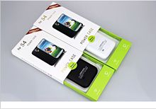 phone case 3200mAh Power Bank Battery Case for Samsung Galaxy Grand S4