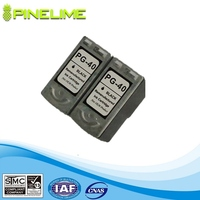 recharge ink cartridge for canon ipf 510