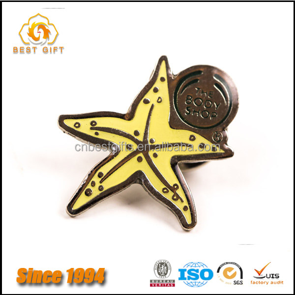 Make Your Own Badges High Quality Novelty Metal Button Badges