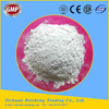 USP standard medical raw material animal extracts porcine thyroid powder