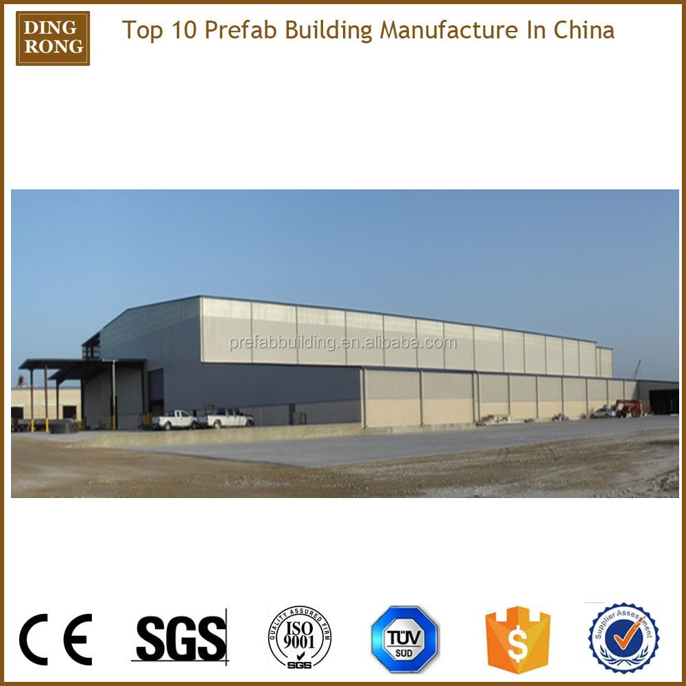 Cost Of Prefab Mobile Cold Storage Warehouse Construction