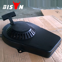 BISON(CHINA)IE45 Engine Recoil Starter For 950 DC Generator In Stock