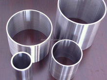 cheap CNC machinery parts turning parts for sale