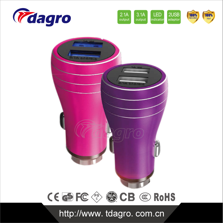 Electric car charger 48v 60v 72v universal/three current adjustable / 10 ah ah 100 full automatic stop high quality