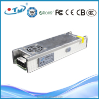 High quality solar emergency power supply 12v output power 250w