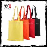 New design europe style cotton net gift bags,cotton shopping bag