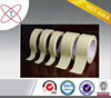 China Supplier Wholesale Masking Paper Tape/Jumbo Roll