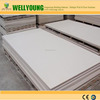 best selling magnesium fireproof board for fireproof partition