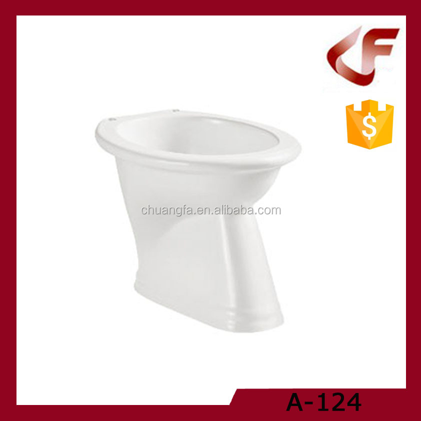 Bathroom Wc Toilet European Wc Toilet Manufacturer Buy European Wc European Wc European Wc
