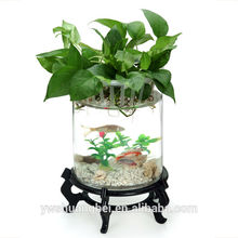 Beautiful Aquariums Fish Tank, Aquariums Fish Tank