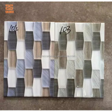 hot sale cheap price matt finish vietnam foshan ceramic wall tiles 20x30