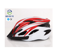 ADJUSTABLE MOUNTAIN ROAD BICYCLE BIKE CYCLING SAFETY HEAD PROTECT HELMETS