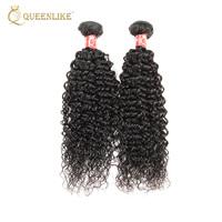 natural malaysian crochet braid hair extension bundles crochet virgin afro kinky 100 human hair
