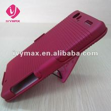 for motorola xt910 wholesale phone accessories
