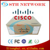 Original Cisco switches 4500 series poe switch PWR-C45-1400DC=