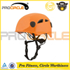 Outdoor Sport Safety Helmet PC With EPS Climbing Helmet