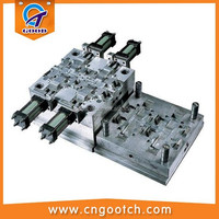 plastic injection molding ,moulding