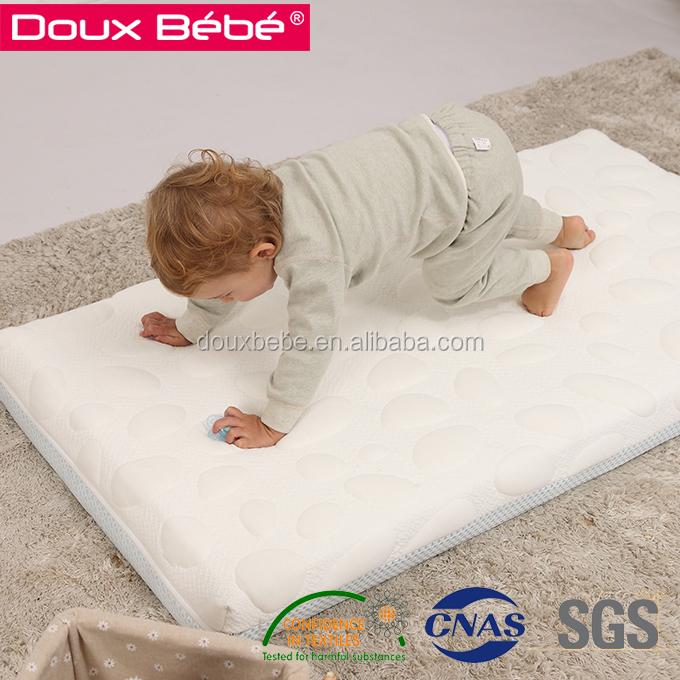 Cost-effective wholesale baby crib mattress - Jozy Mattress | Jozy.net