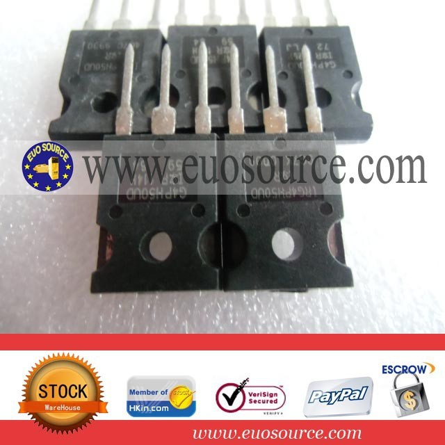 original ic power ic price MK48Z02B-20-24