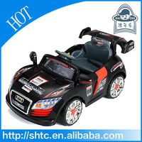 Novel design miniature toy cars