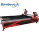 pantograph cnc air plasma cutter with lgk 50a 120a to cut 30 40 50 70 80 100 120