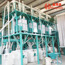 maize milling layout,maize milling plants South Africa